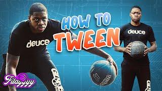 """"""" How To Tween """""""