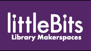 Video littleBits Library Makerspaces download MP3, 3GP, MP4, WEBM, AVI, FLV Juni 2018