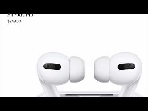 confirmed:-airpods-pro-are-coming!