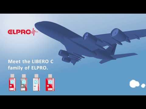 elpro-libero-cx-family---avoid-iata-paperwork!