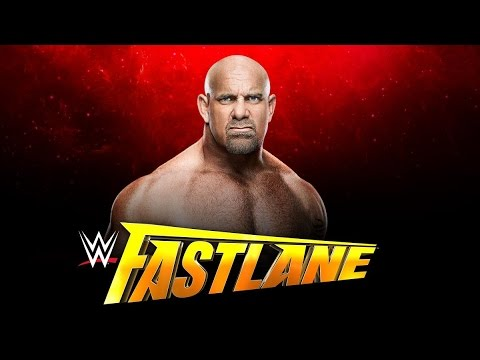 Download WWE Fastlane 2017 Highlights