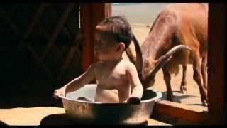 Babies / Bébés (2010) - Trailer International