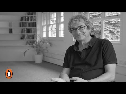 The Order of Time: Carlo Rovelli explains that time doesn't really exist