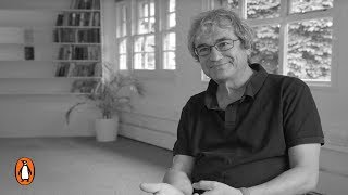 the order of time carlo rovelli explains that time doesnt really exist