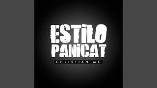 Christian Mc Estilo Panicat