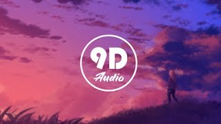 Owl City Fireflies 9D Audio.mp3