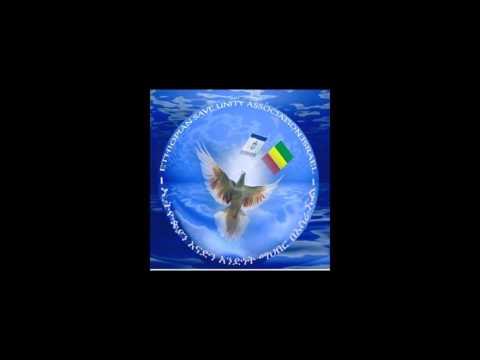 ethiopian enadin radio 1