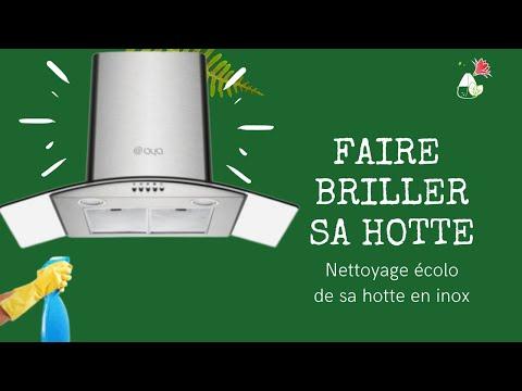 Crème hydratante bio multi-usage : fabricationde YouTube · Durée:  2 minutes 15 secondes · 21.000+ vues · Ajouté le 12.10.2011 · Ajouté par echologiquebelgique