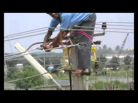Funny Construction Work Funny Fail Stupid Compilation 2014