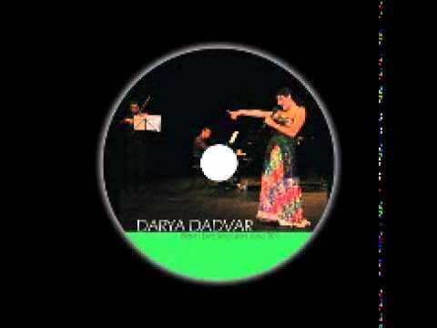 Darya Dadvar - bahare delkash