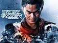 Tom Yum Goong 2 ~ The Protector 2 from Tony Jaa Trailer ...