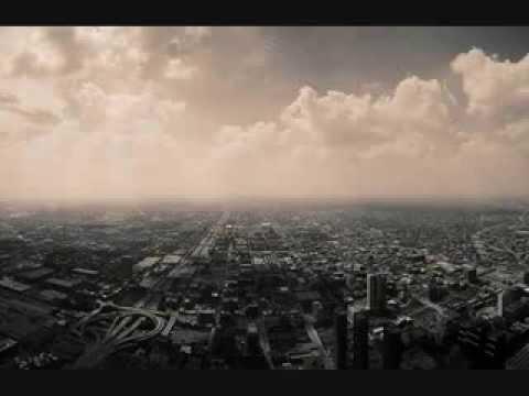 YENCKO Y HOOPS - BLOKES PARADISE
