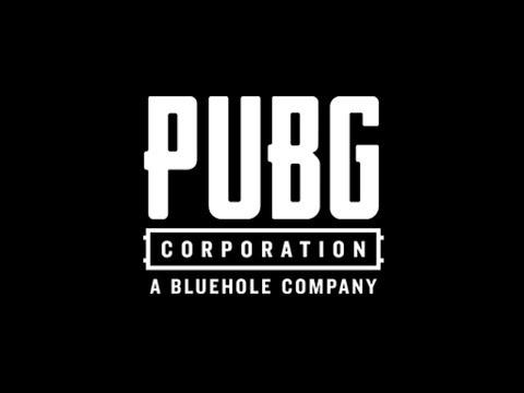 [PUBG MOBILE] ソロドン(60fps) [TencentGamingBuddy]
