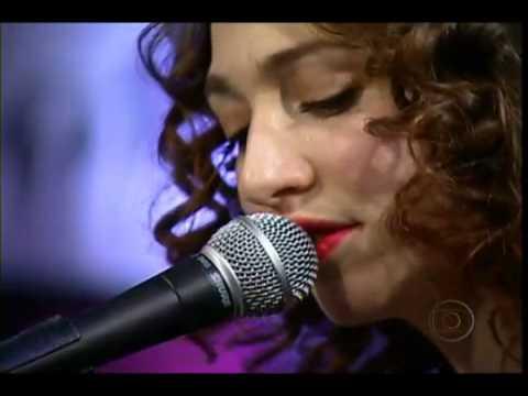 regina-spektor-fidelity-acoustic-guilheme-pessoa