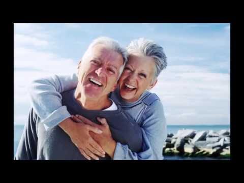 Физкультура. Фитнес. Как начать заниматься в зрелом возрасте. Упражнения для здоровья.