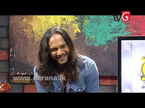 Watch Athula Adikri With Yureni Noshika - Music Online