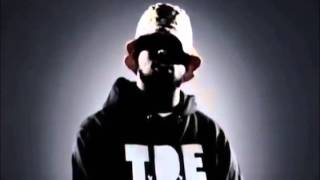 Dizzy wright & Schoolboy Q, Travis Scoot - XXL 2013