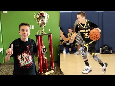 6th-grade-basketball-champions!-|-clintus.tv
