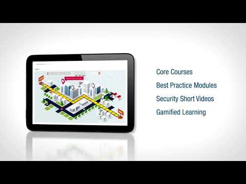 Highlights of the Global Learning Systems Solution