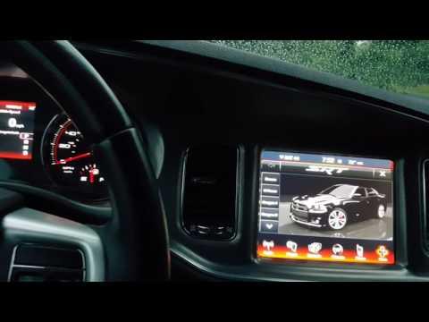 Dodge Tazer Z Automotive Review