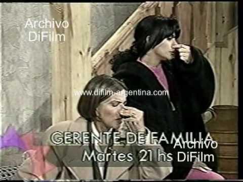 DiFilm