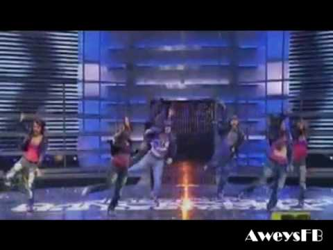 Blueprint Cru Americas Best Dance Crew Season East - Abdc blueprint cru