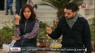 الصدمة | شاهد كيف تعامل المصريون مع شخص يلقي القمامة في الشارع....