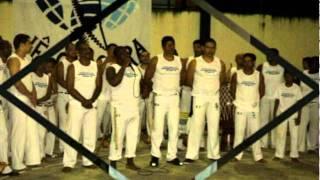 Ie Capoeira V V Es.avi