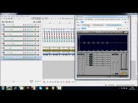 video-aula-montagem-de-funk-no-acid-pro-7