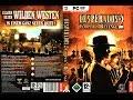 (L:49) Desperados 2 Cooper's Revenge PC Longplay (Part 1 of 2)