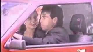 Fiat - Le grandi piccole auto.wmv