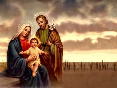Why did Mary remain a virgin after the birth of Jesus?