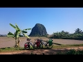 Cycling South East Asia Part 4