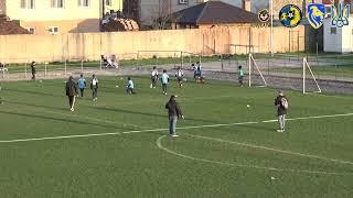 «Чорноморець» Чорноморськ - «Металіст-1925» Харків (Leo Cup 2021, Огляд матчу)