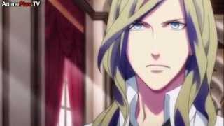 -Uta no Prince Sama Season 2 EP 12