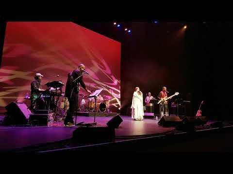 Rekha Bhardwaj - Live In Phoenix - Ghagra Song