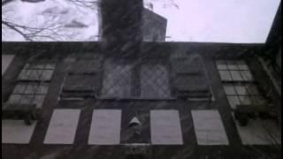 Трейлер к фильму Один дома 3
