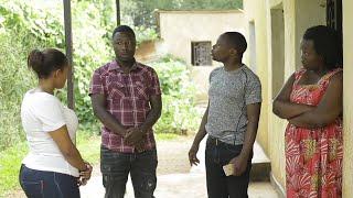 PAPA SAVA EP163:...MBI!BY NIYITEGEKA Gratien(Rwandan Comedy)