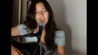 Julie Ramos - I Don