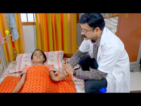 Mazhavil Manorama Bhramanam Episode 285