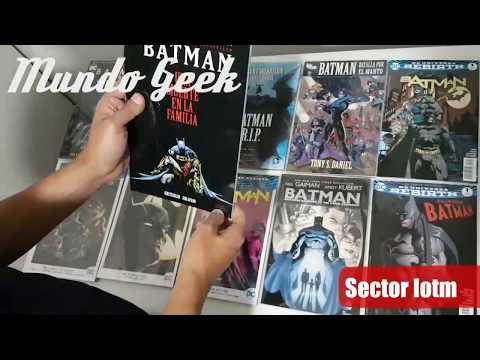 batman:-una-muerte-en-la-familia-(revisión-edición-2017-tbg-en-español).