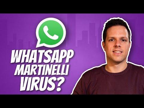 Sharon Gomez - Cuidado con Whatsapp!!!!!