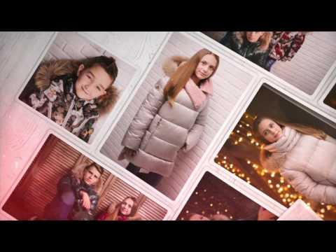 Комбинезоны Carters! Обзор!из YouTube · С высокой четкостью · Длительность: 11 мин11 с  · Просмотры: более 1.000 · отправлено: 16.09.2015 · кем отправлено: Happy Shopping