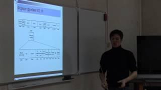 видео технология беспроводной передачи данных
