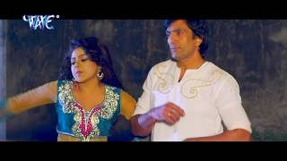 Download Hindi Video Songs - ड्राईवरवा से कर लिहब शादी - Gadar - Pawan Singh - Bhojpuri Hot Songs 2016 new
