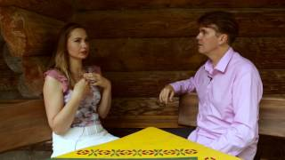 Yevgenia interview (full length): Ukrainian wife's nightmare story of marriage to a foreign husband