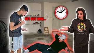 I Insulted FaZe Rug and Brawadis Every Hour of the Day....