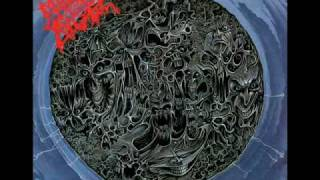 Chapel Of Ghouls - Morbid Angel