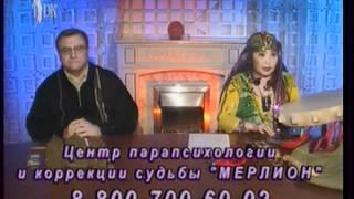 мошеничество   по   телевизору    канал  тдк