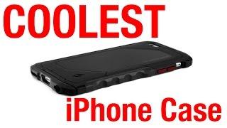 Element Case Black Ops iPhone 6s Case